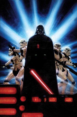 File:Vader Textless 018.jpg