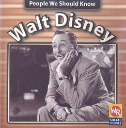 File:Walt disney people we should know.jpg