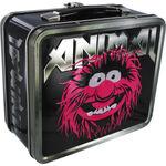 Animal lb 1