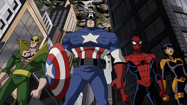 File:Avengers ground team.png