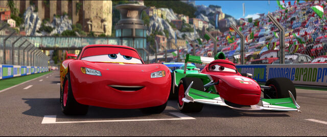 File:Cars2-disneyscreencaps.com-7218.jpg