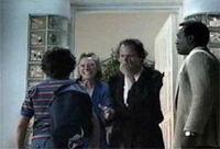 David and Parents 1986