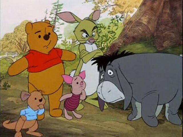 File:Day-for-eeyore-disneyscreencaps.com-1078.jpg
