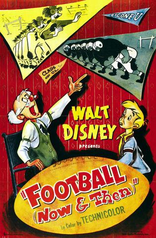 File:FootballNowandThen1953Poster.jpg