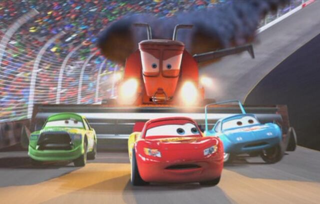 File:Frank in the Race.jpg