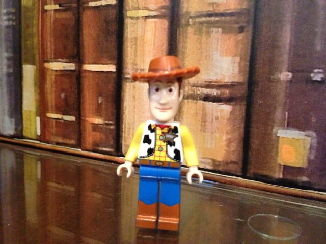File:Lego Woody.JPG