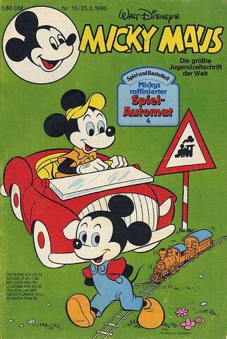 File:Micky maus 80-13.jpg