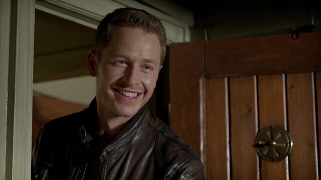 File:Once Upon a Time - 6x03 - The Other Shoe - David.jpg