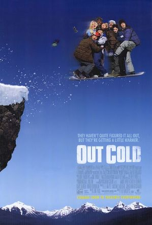 File:Out cold poster.jpg