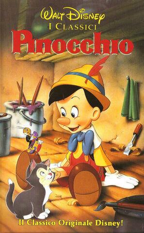 File:Pinocchio it vhs.JPG