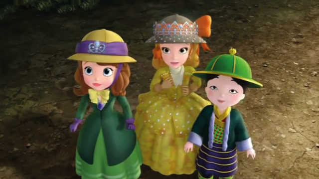 File:Princesses-to-the-Rescue-1.png