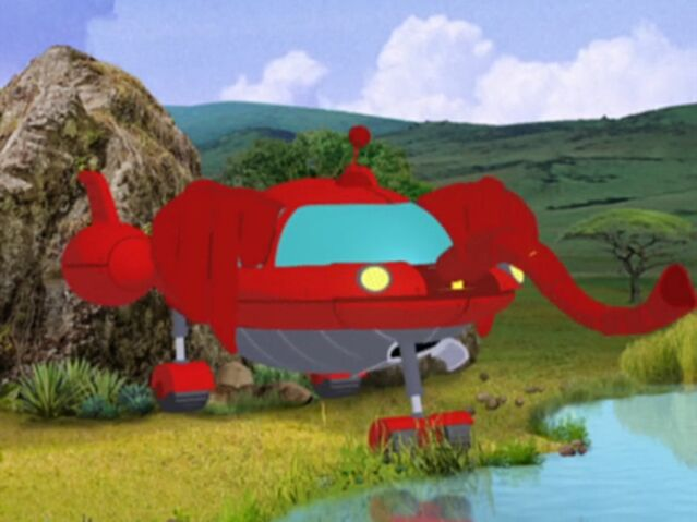 File:Rocket Elephant form.jpg