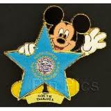 File:South Dakota Mickey Pin.jpg