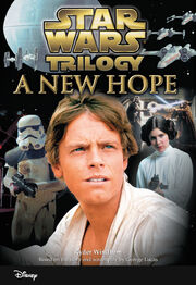 Star-Wars-A-New-Hope Cover