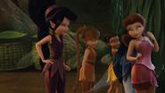 The-Pirate-Fairy-16