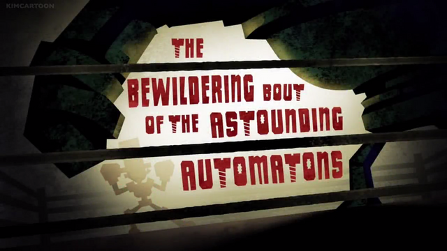 File:Bewildering Bout of Astounding Automatons.png