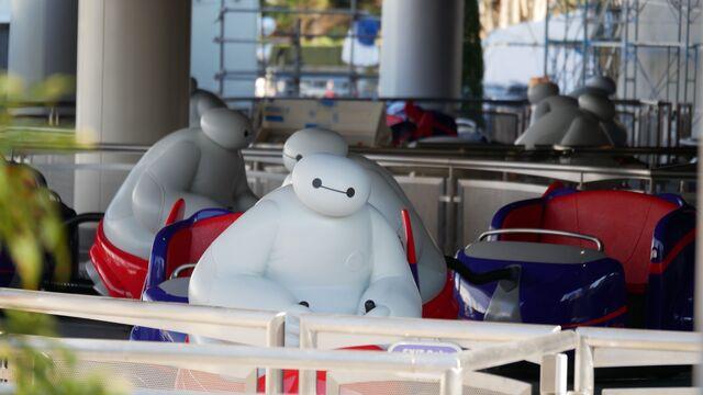 File:Big Hero 6 ride Tokyo.jpg