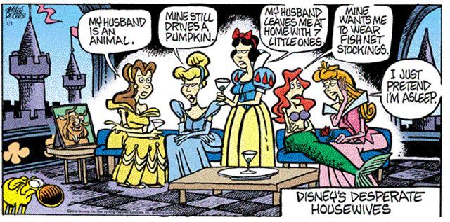 File:Disneydesperatehousewivik5.jpg