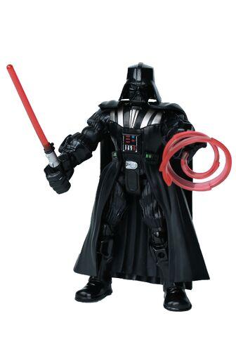 File:Hero Smasher Darth Vader.jpg