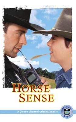 File:Horse Sense film.jpg
