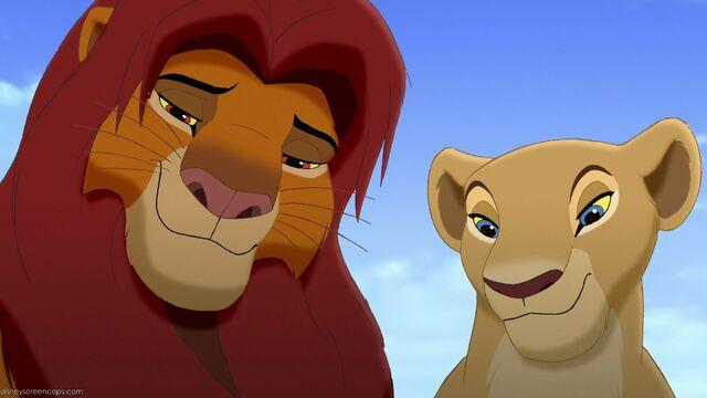 File:Lion2-disneyscreencaps.com-572.jpg