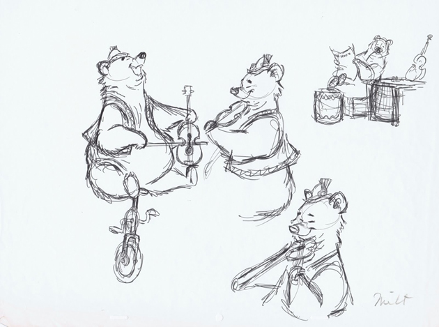 File:Louis the Bear.jpg