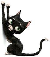 Mittens-the-cat-disneys-bolt-23952251-434-500