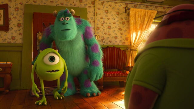 File:Monsters-university-disneyscreencaps.com-10466.jpg