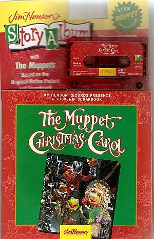 File:Muppetchristmascarol-storyalbum.jpg