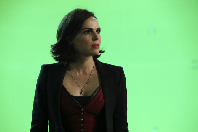 File:Once Upon a Time - 6x08 - I'll Be Your Mirror - Production Images - 5.jpg