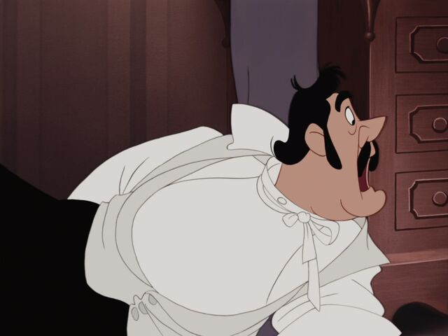File:Peterpan-disneyscreencaps-583.jpg