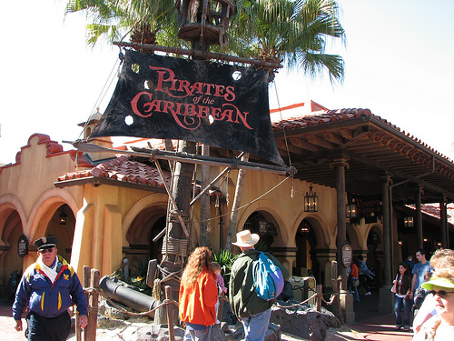 File:Pirates of the Caribbean at Magic Kingdom.jpg