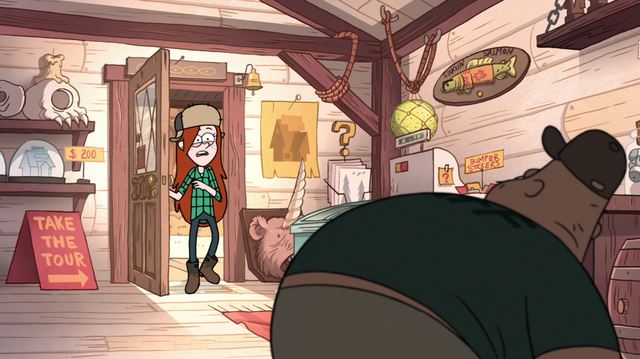 File:S1e16 wendy leaves.png