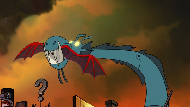 File:S2e20 Gobblewonker eats eye bat.png