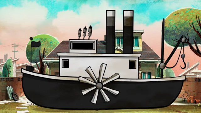 File:Steamboat Willie boat in Canned.png