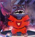 Stitch's-Great-Escape-1