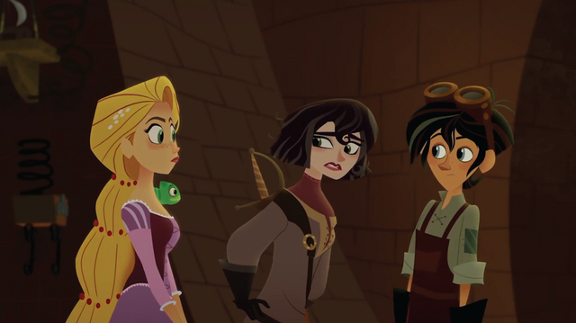 File:Tangled-the-series-7.png
