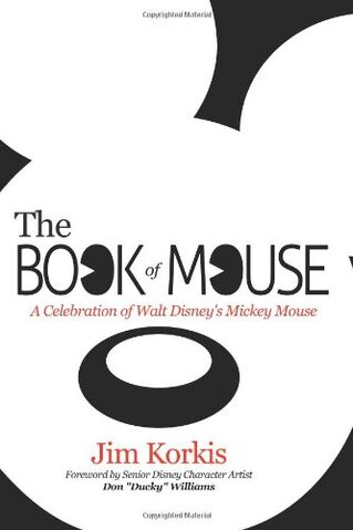 File:The book of mouse.jpg