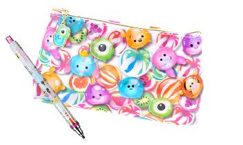 File:Tsum Tsum Candy Pencil Case.jpg