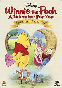 File:Winnie the Pooh-A Valentine For You.jpg