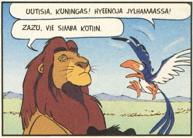 File:Zazu-comics.jpg