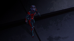AA Ant-Man 01