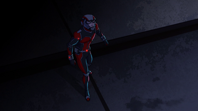 File:AA Ant-Man 01.png