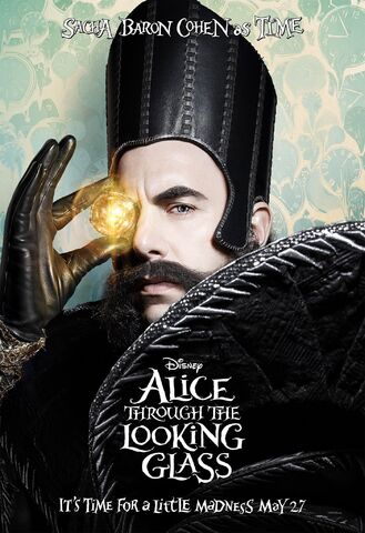 File:ATTLG Character Poster 02.jpg