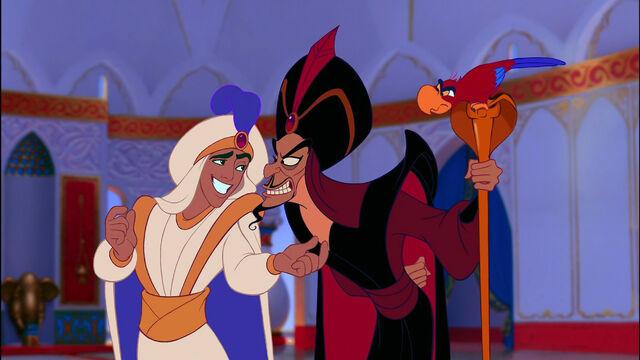File:Aladdin-disneyscreencaps.com-6148.jpg