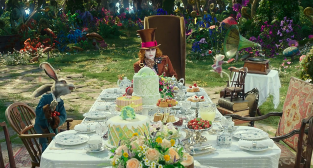 File:Alice Through The Looking Glass! 143.png