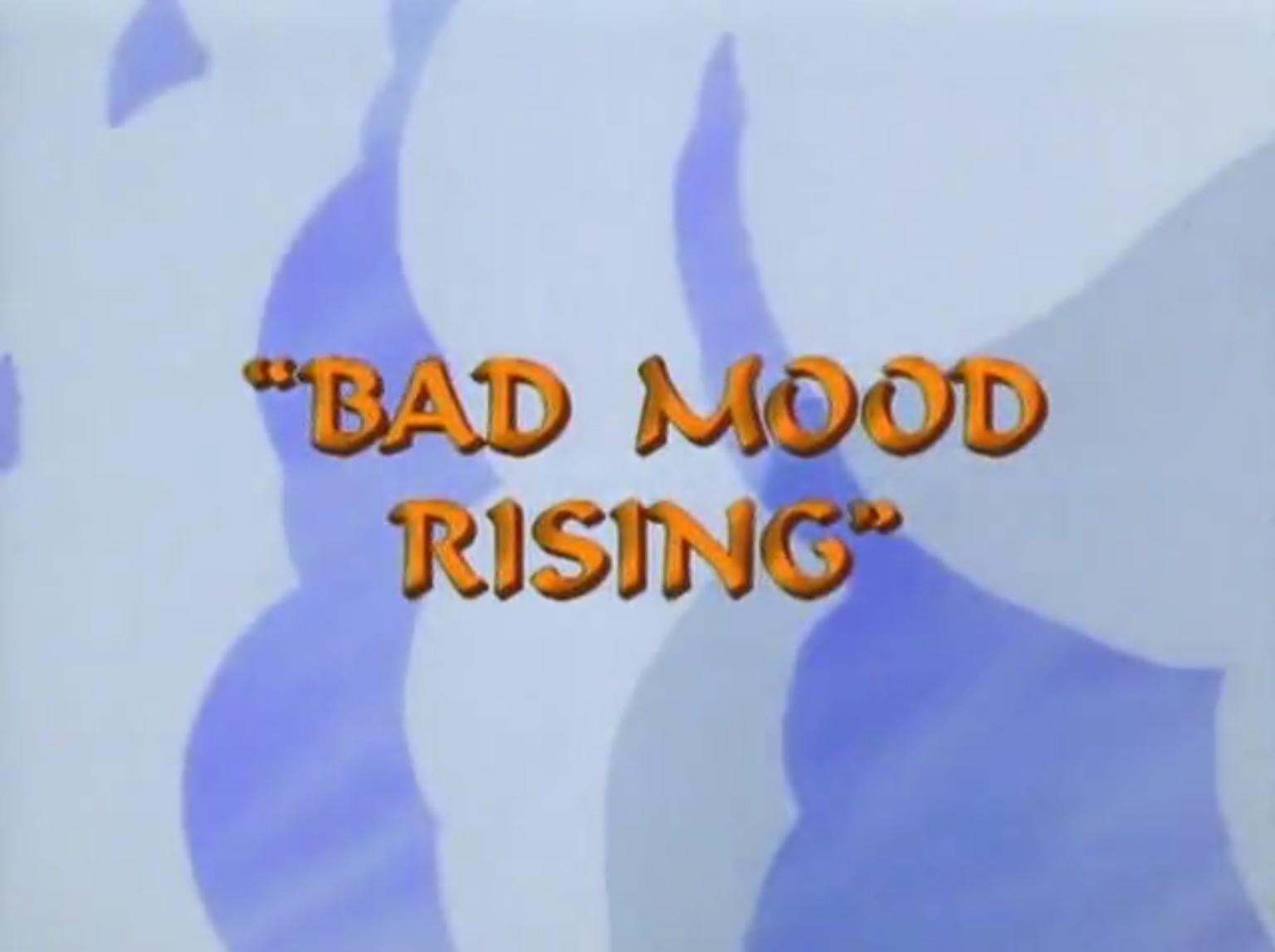 File:BadMoodRising.jpg