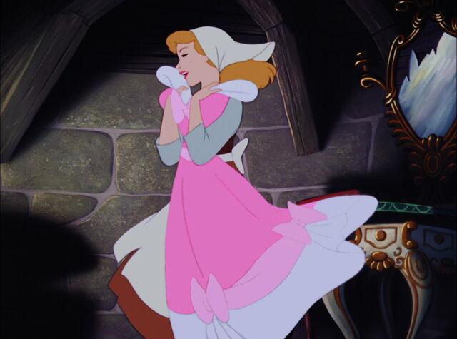 File:Cinderella-disneyscreencaps.com-4583.jpg