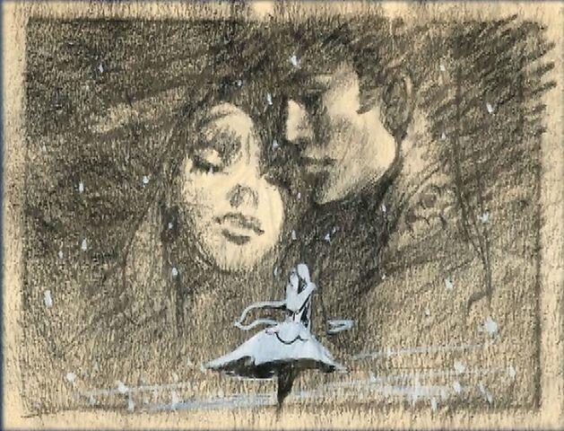 File:Cinderella - Dancing on a Cloud Deleted Storyboard - 16.jpg