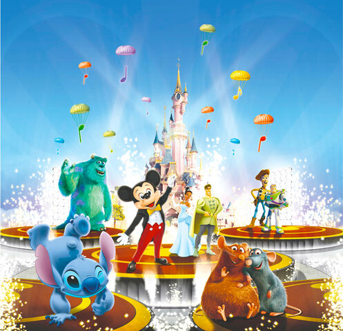 File:Disney's Showtime Spectacular.jpg